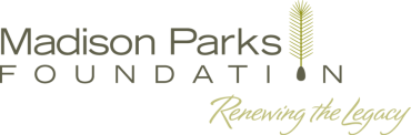 Madison Parks Foundation logo