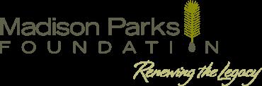 Madison Parks Foundation logo