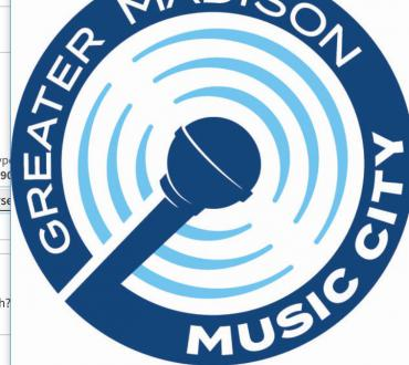 Greater Madison Music City