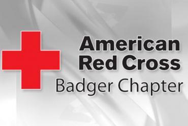 Badger Chapter - Red Cross