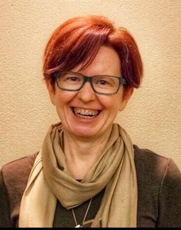 Renee Calloway