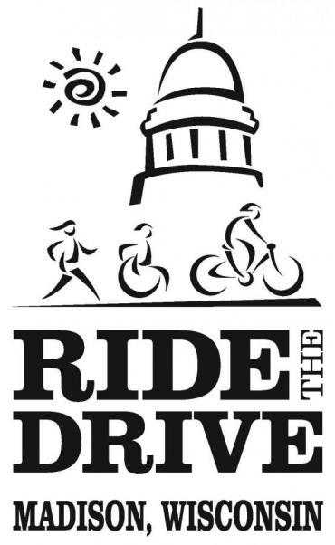 RTD t-shirt logo