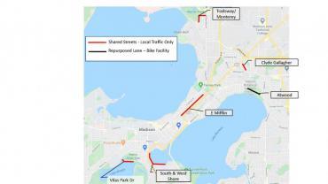 imagen del mapa de cierre
