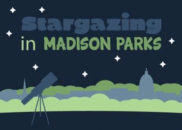 stargazing logo