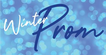 winter prom logo