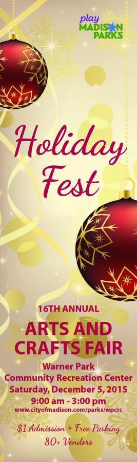 Holidayfest
