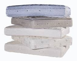 program details mattresses and box springs